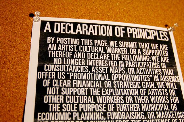 aDeclaration-1