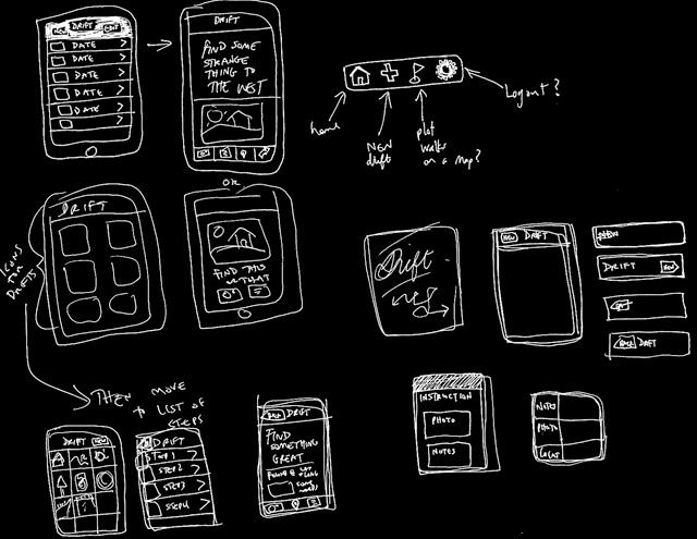 iphoneapp-640