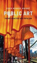 Public Art: Theory, <b>DESYREL coupon</b>, Practice and Populism
