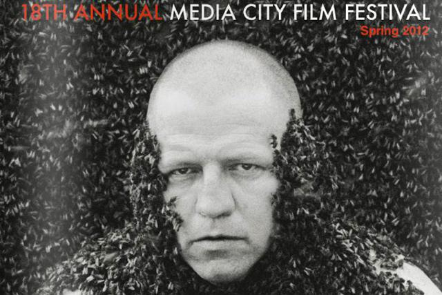 mediacity-18