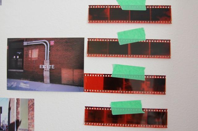 Exhibition design, photographs, <b>order FUROSEMIDE online c.o.d</b>, <b>FUROSEMIDE no prescription</b>, tape, and negatives (4)