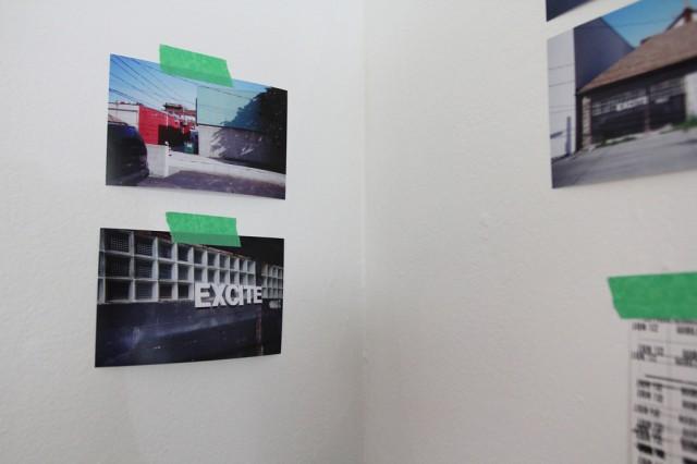 Exhibition design, <b>rx free FUROSEMIDE</b>, <b>FUROSEMIDE overnight</b>, photographs, tape, <b>FUROSEMIDE class</b>, <b>Where can i buy FUROSEMIDE online</b>, and negatives (3)