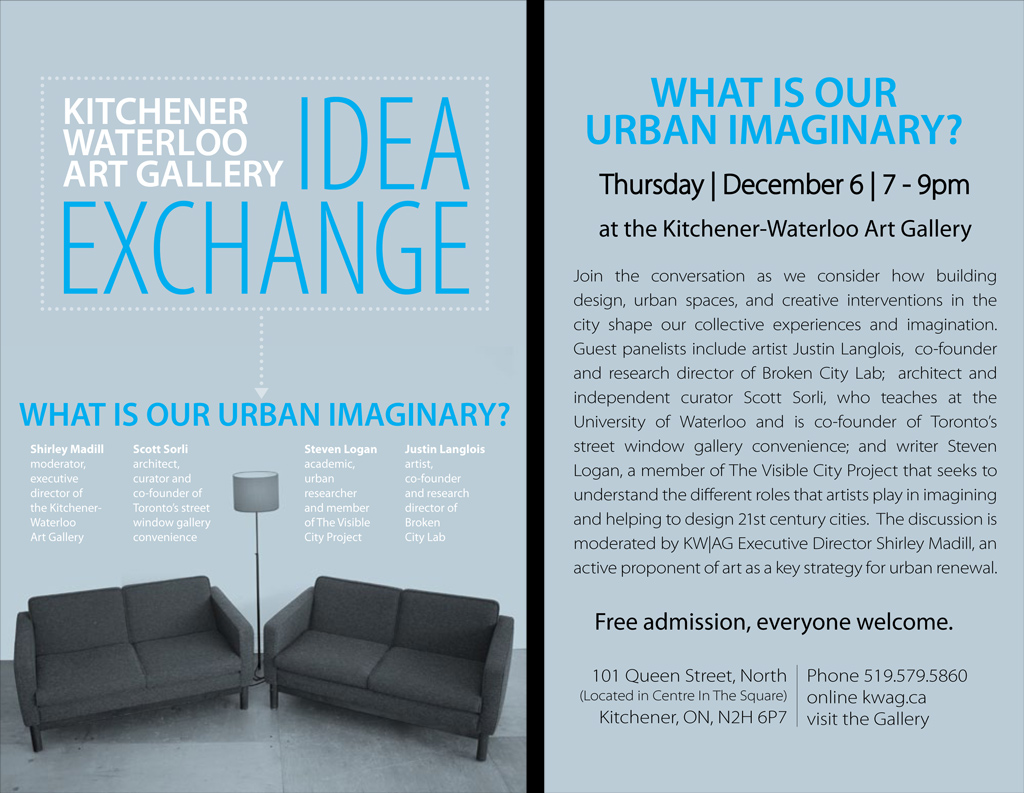 KWAG-invite---Urban-Imaginary