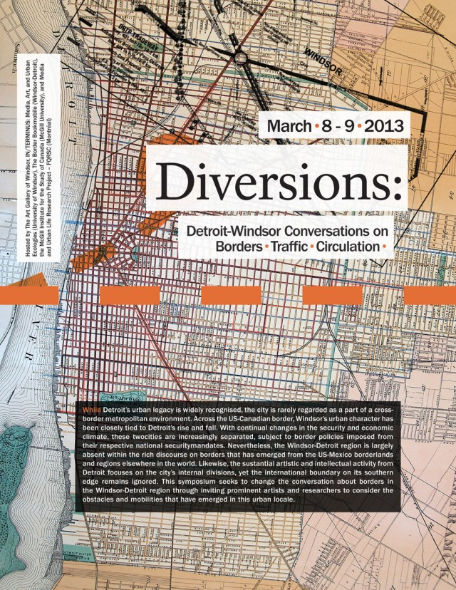 diversions_cover-1024
