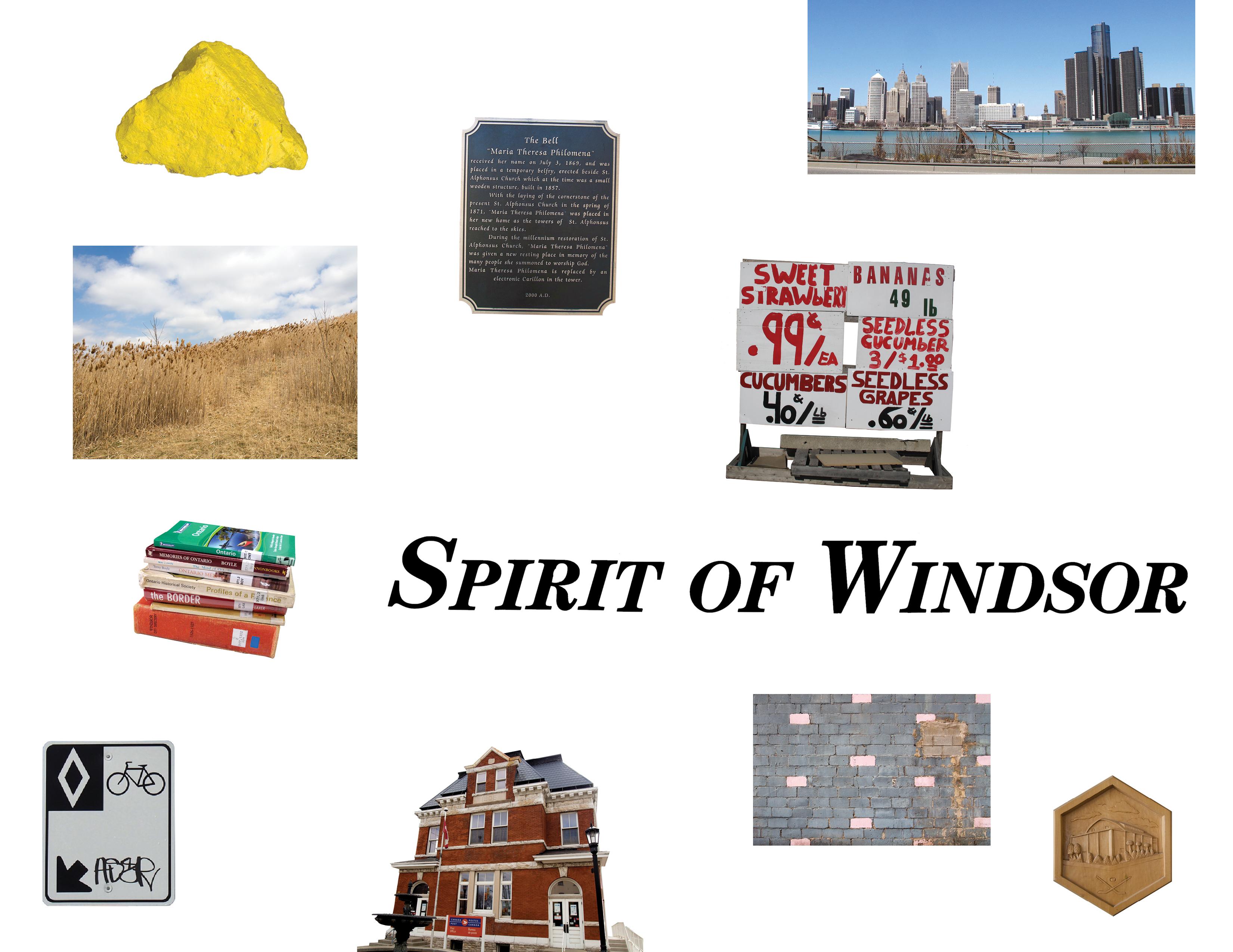 SpiritofWindsorWeb