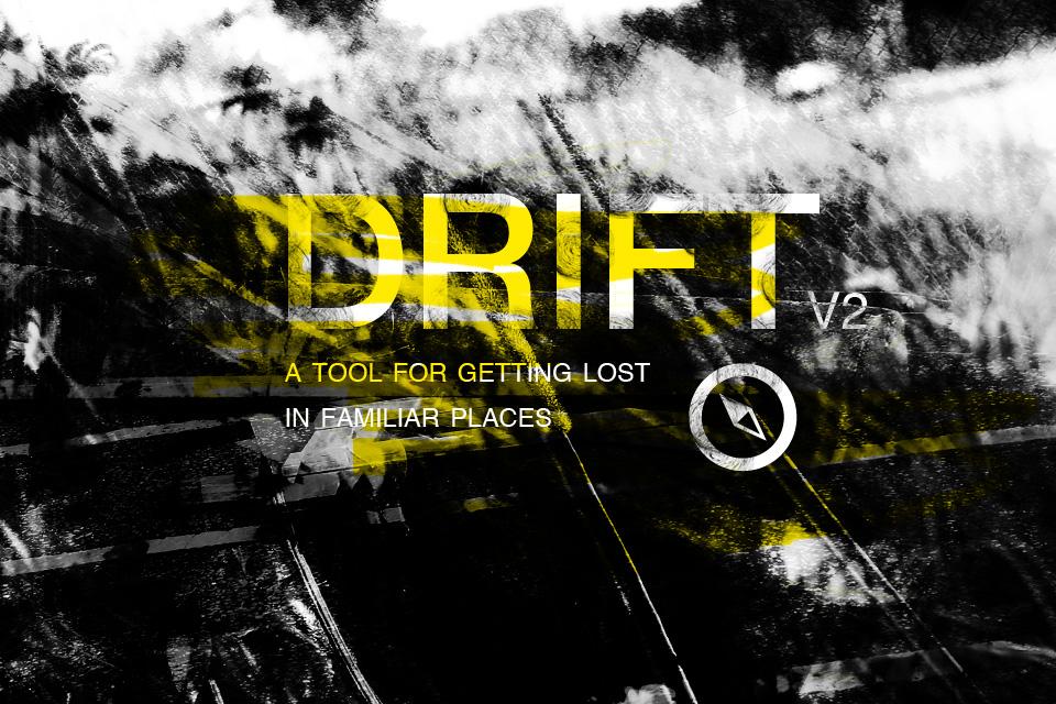 Drift-v2-image