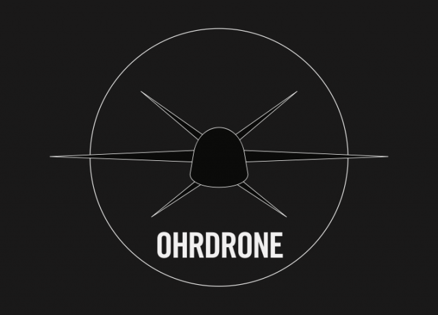 OHRDRONE - Drone Chamber 2
