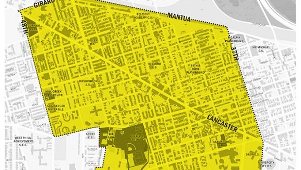 PEC_basemap-yellow