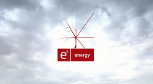 e2energy.jpg